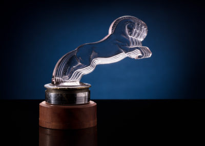 David Disiere_Lalique Collection0573-Edit_web