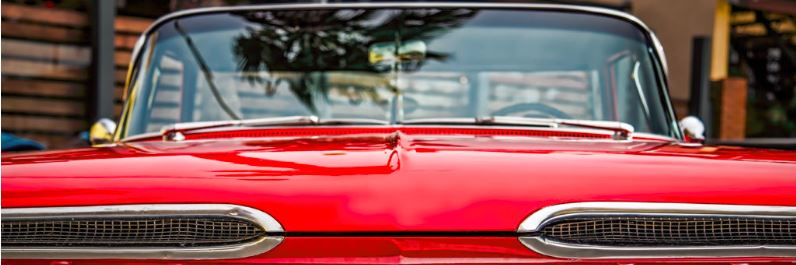 Negotiation Secrets I Learned From Buying Classic Cars