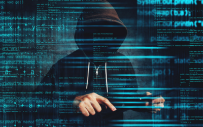 Why Cyber Security is Important