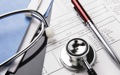 Common Health Insurance Terms Explained